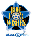 Ride4Wishes