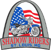 Shadow Riders Club of St. Louis