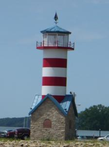 Grafton 2008