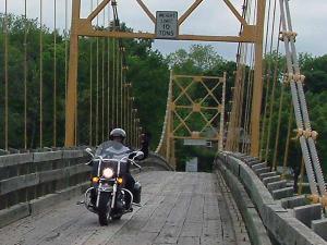 original1.Mike Crossing Bridge