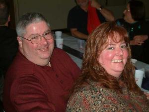 Lou And Lisa