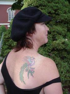 Sally s tattoo1