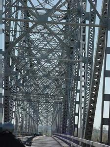 Kevin on the bridge2