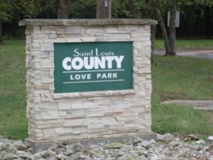 Picnic 2018 Love Park