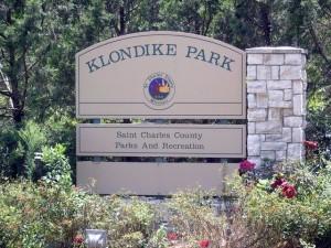 Klondike Park
