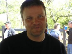 Peter Kestler